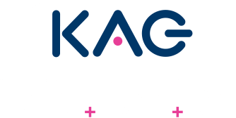 KatArt Graphics Design Print Web Services