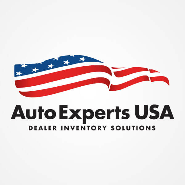 Auto Experts USA Logo