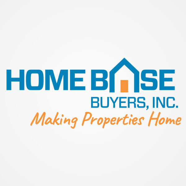 Home Base Buyers Logo