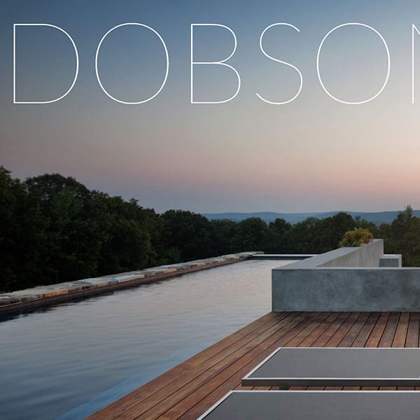Dobson Pools Website Thumbnail